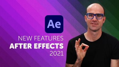 Adobe After Effects Cc 2021 Cracked Full Version