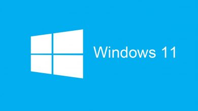 Windows free download iso file