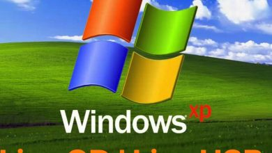 Windows Xp Live Cd Bootable Iso File Best Portable Windows Xp Live Usb Cd