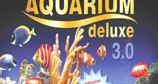 Pc Aquarium Deluxe With Keys Free Download
