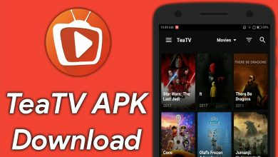 Teatv free p movies and tv shows for android devices apk free download