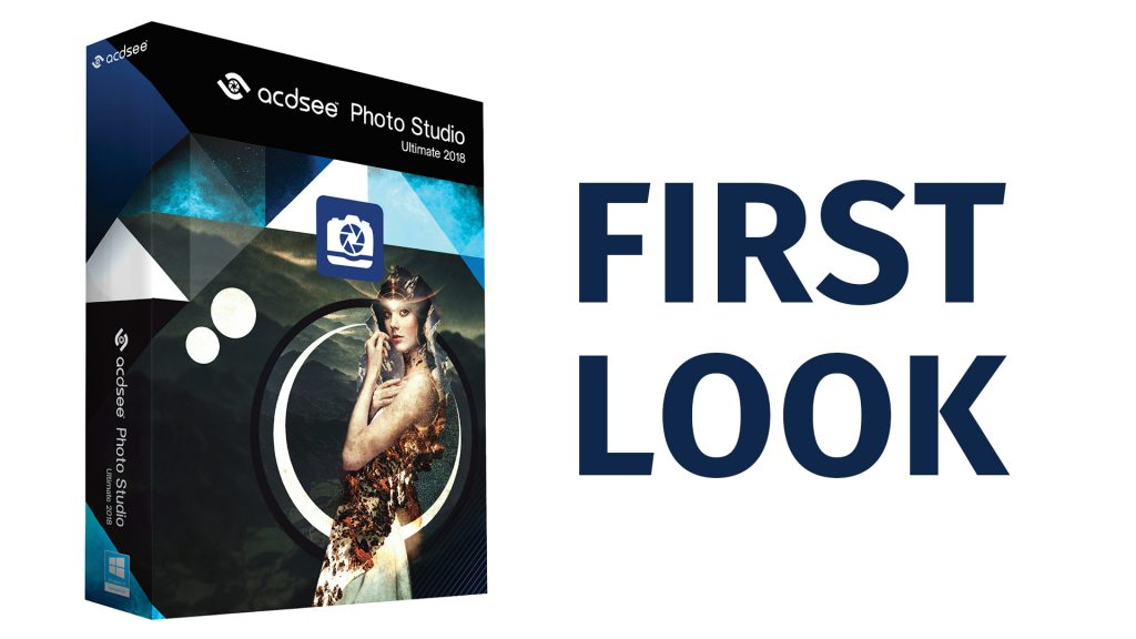 ACDSee-Photo-Studio-Ultimate Free Download