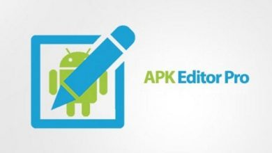 Android Apps   Full Version Forever