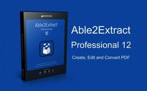 able2extract 7 serial key download