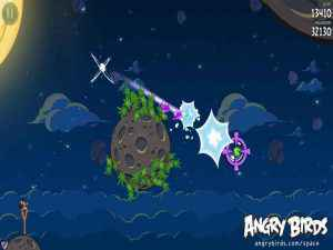 Angry-Birds-Space-PC-game-full-version-
