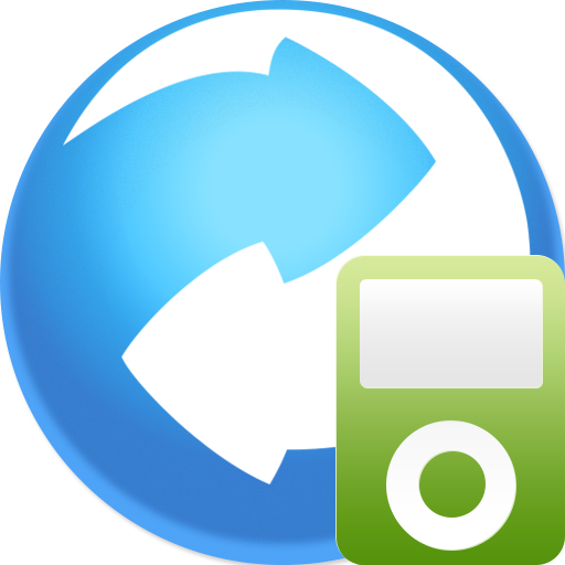 Any Video Converter Pro/Ultimate v7.0.5 Free Video To MP3 Converter Software