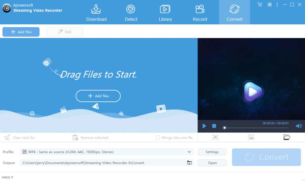 Apowersoft-Streaming-Video-Recorder-Crack full version