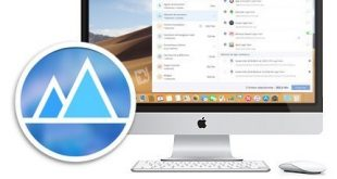 App Cleaner & Uninstaller Pro 6.5.256 Cracked for macOS