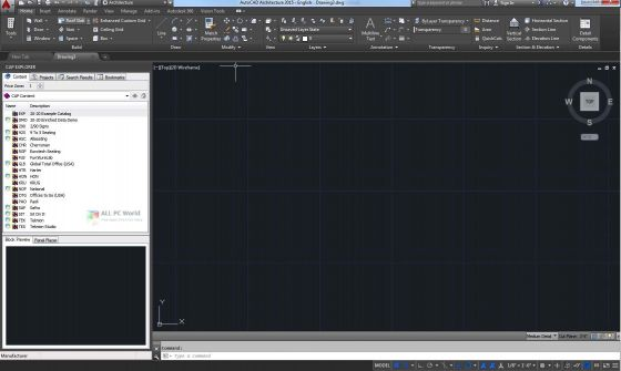 can i buy Autodesk AutoCAD Design Suite Ultimate 2013 forever?