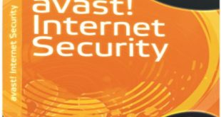Avast Internet Security v19.4.2374 + Crack Free Download Full Version