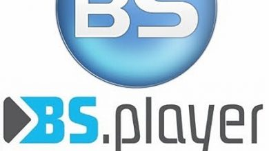 BS Player PRO v2.74 Best Media Player, Video Player YouTube Player Software