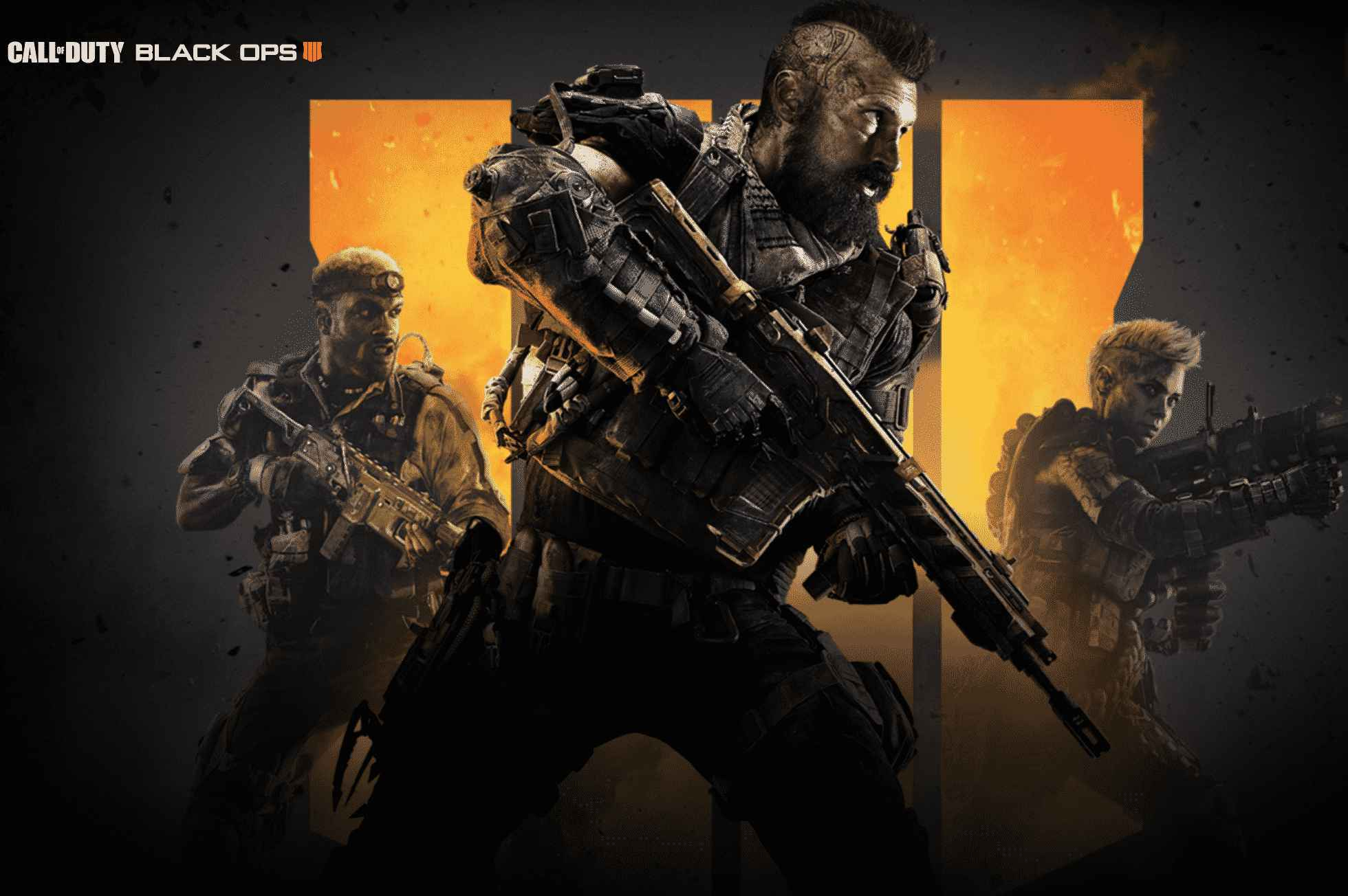 Call-of-Duty-Black-Ops-4-Latest Version Free Download