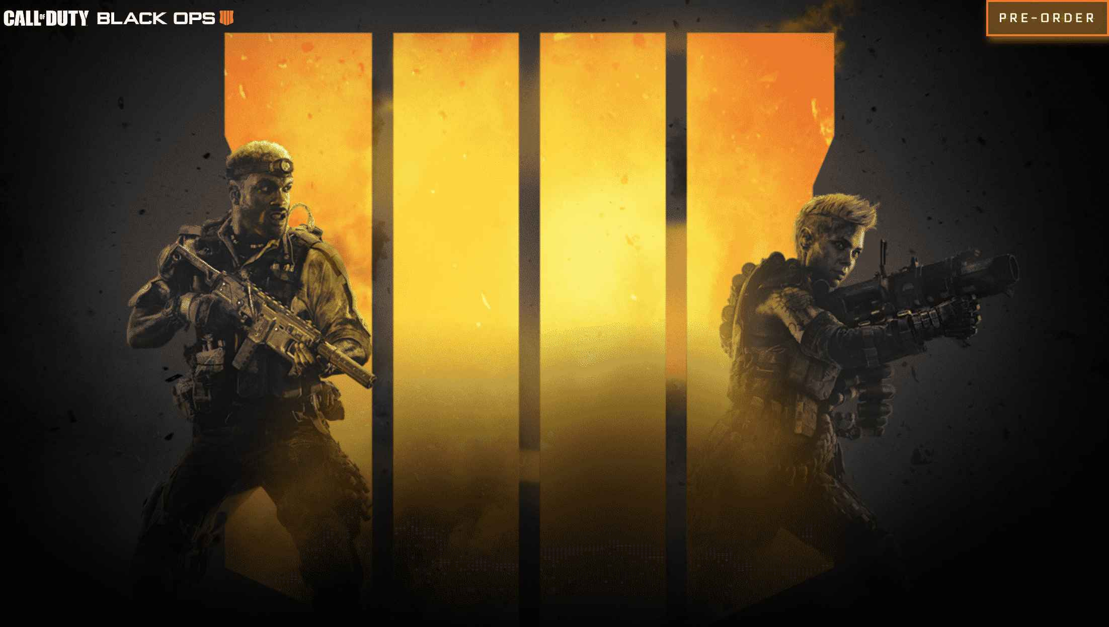 Call-of-Duty-Black-Ops-4-Game-for-PC Free Download