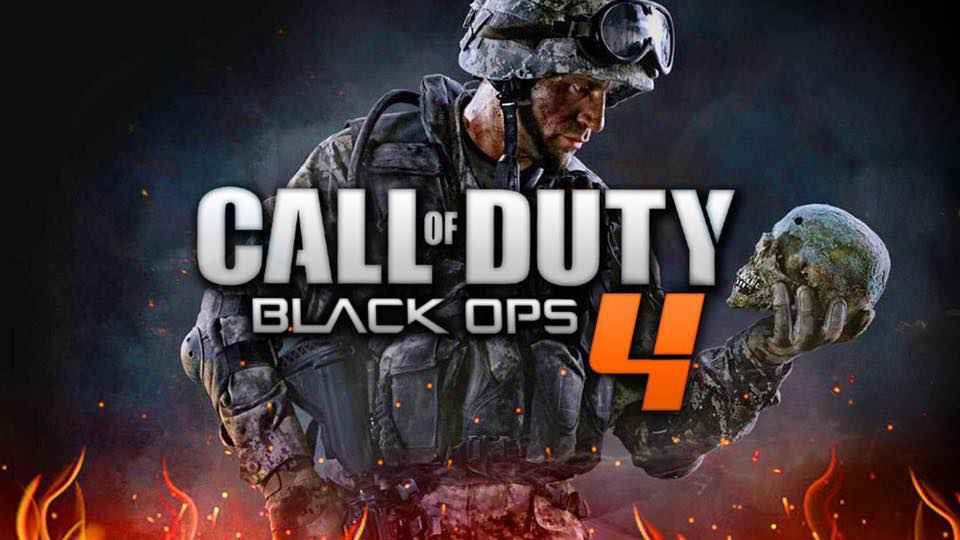 Call-of-Duty-Black-Ops-4-Game Free dowload