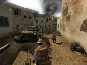Call of duty 2 direct download link
