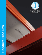 Capture One 20 Pro v13.1.0.162 (x64) Best Photo Editor Software