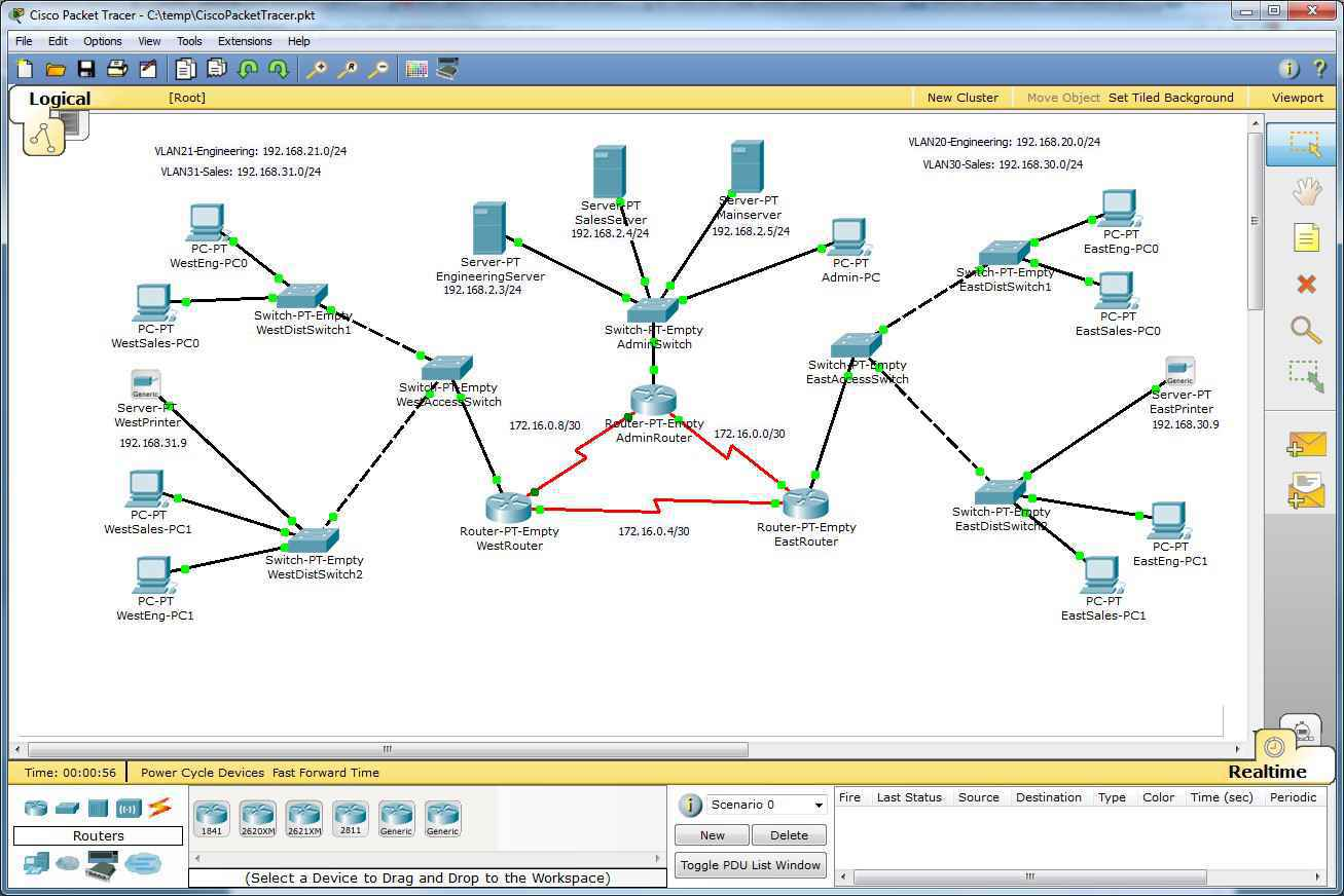 Cisco-Packet-Tracer-full-version Free Download For Windows