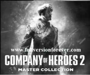 company-of-heroes-2-master-collection-free-download