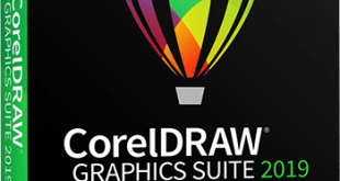 Coreldraw Graphics Suite 2019 Activated For Windows,