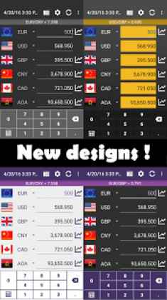 Currency Converter Plus Apk For Android