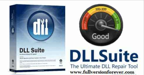Dll Suite Free Download Latest Version