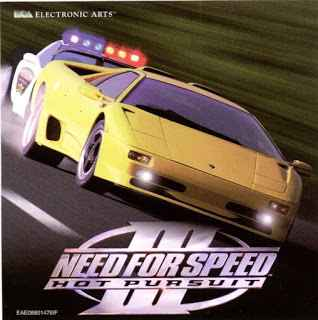 Download-Need-For-Speed-3-Hot-Pursuit-Game