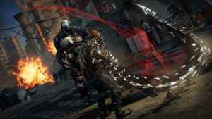 prototype 2 cheats Code Free Download for windows