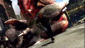 prototype 2 download Free for PC Game Setup Latest Version