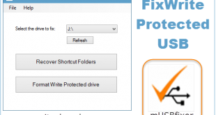 Write Protection Remover Apk Mod | | Full Version Forever