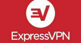Express Vpn for Windows, Mac and Android