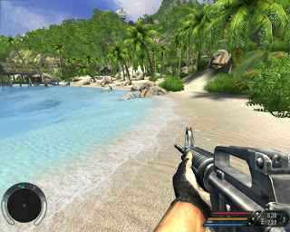 Far-Cry-1-Game-Download Free Latest Version