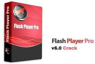 flash-player-pro-crack-and-serial-key-free-download
