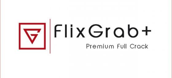 FlixGrab Premium v1 5 11 352 Netflix Video Downloader Cracked