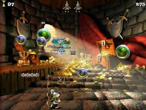 Froggy Castle 2 Free Download PC Game Setup Free Download Setup
