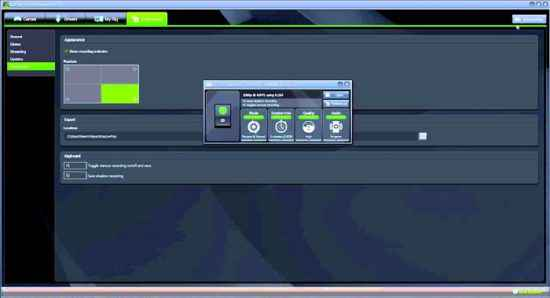 ShadowPlay GamePlay Recorder v3 0 Activated Full Version