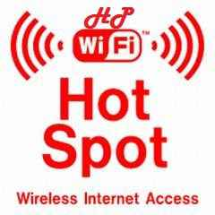 HP Wireless Hotspot Virtual Routher Software Free Download