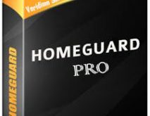 homeguard-website-monitor-blocking-for-windows
