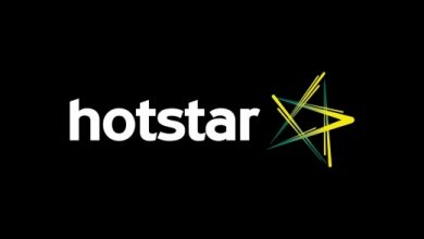 Hotstar v mod apk ad free for android