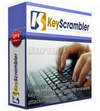The Most Effective Anti-Keylogging Software