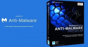 Malwarebytes Anti-Malware Premium For Windows Free download