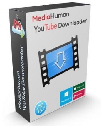 Mediahuman youtube downloader for windows and macosx