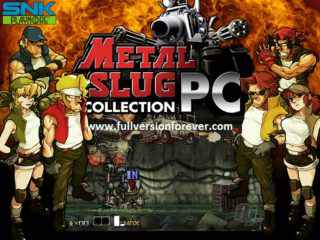 highly compressed pc games collection