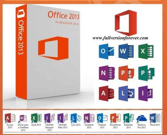 download office 2013 iso full