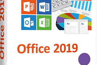 Microsoft office pro plus iso free download