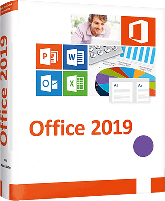 Microsoft Office 2019 Pro Plus V2101 Build 13628 Activator