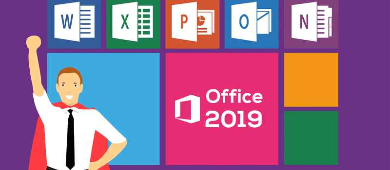 Microsoft office professional plus 2019 download iso   Download MS