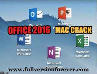 microsoft office for mac 2016 free download