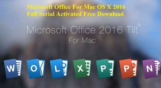 microsoft-office-2016-for-mac-os-x-serial-crack