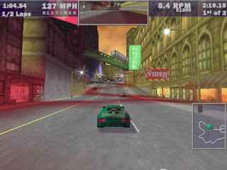 Need-For-Speed-3-Hot-Pursuit-Game-Free download