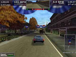 Need-For-Speed-3-Hot-Pursuit-Game-PC